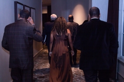 Leadership Empowerment Project 2nd Annual Gala